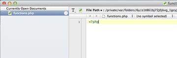 3-bwwp_8-create-new-file-c