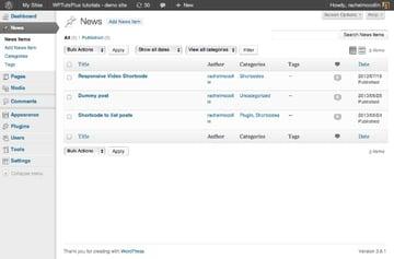 customizing-the-wordpress-admin-part5-posts-listing-before