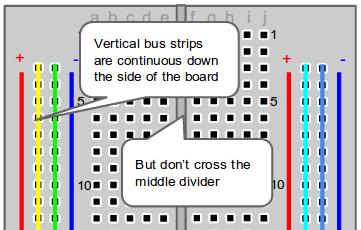 verticalpower