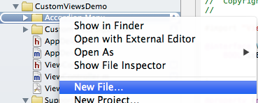 create_file_2