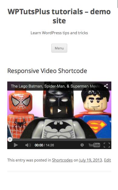 responsive-video-shortcode-mobile-display