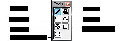 entities-tools