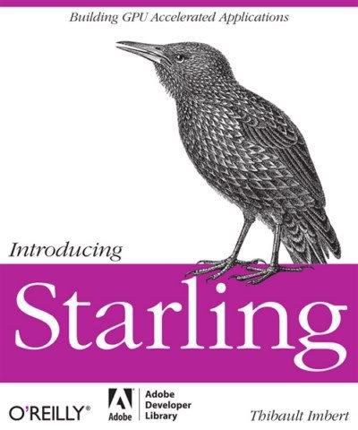 How_to_Learn_Starling_06_introducing-starling-book