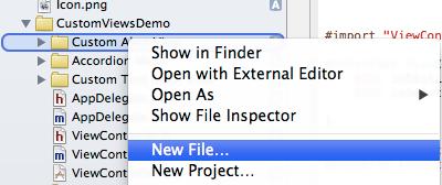 new_file_option