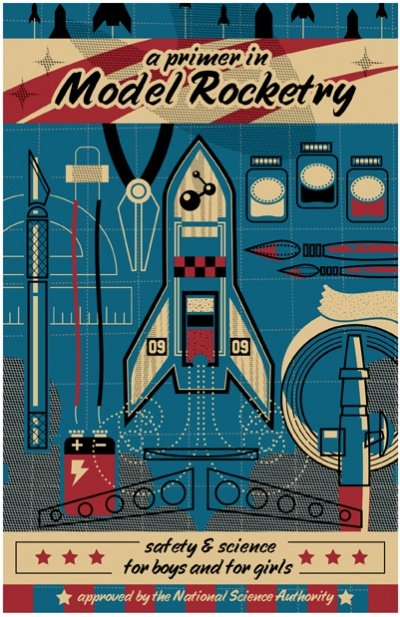 Model_Rocketry_Cover