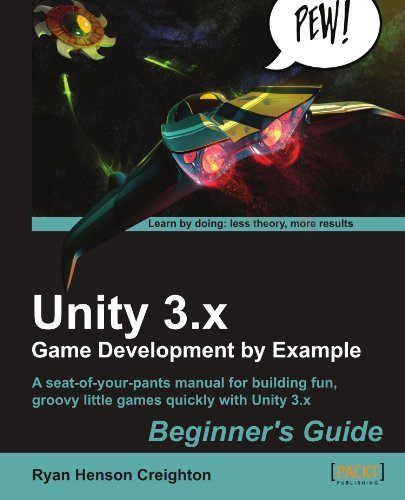 Gift suggestions for web app and web game developers