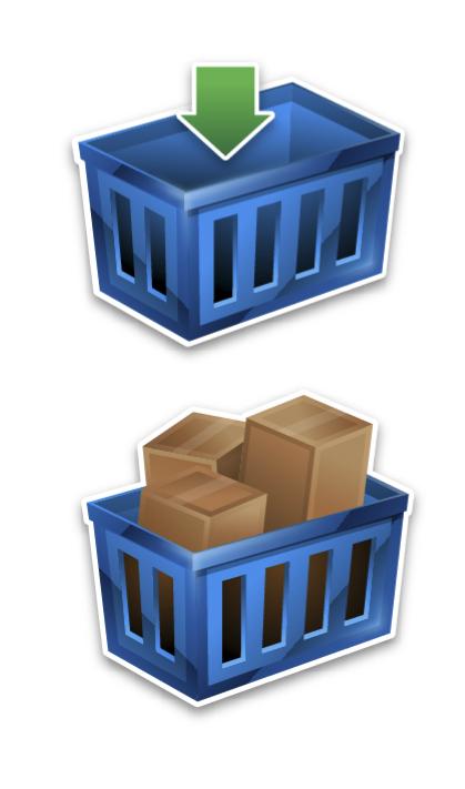 box_shop