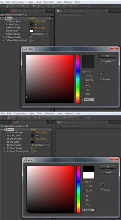 speedometer-ramp-colors