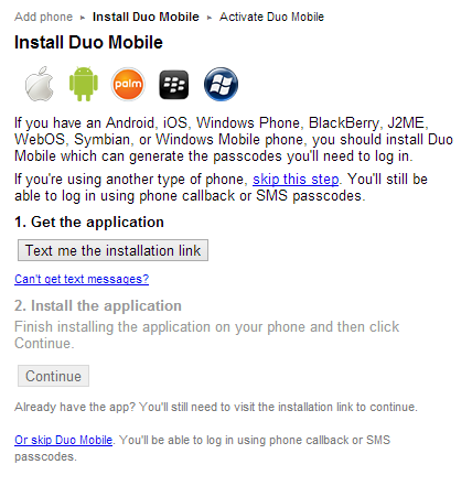 install-duo-mobile