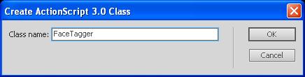 create_face_tagger_class