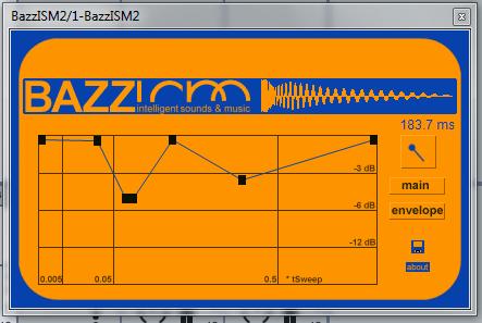 bazzism2-envelope