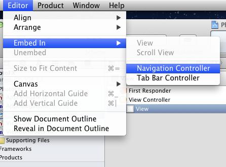 Figure 4: App Interface Images