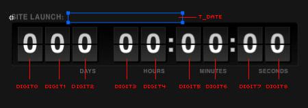 Clock MovieClip