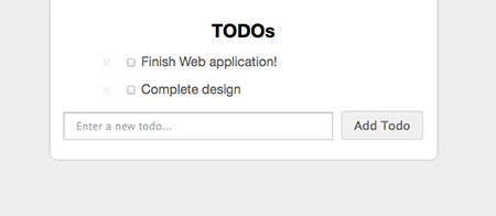 application_todos_populated
