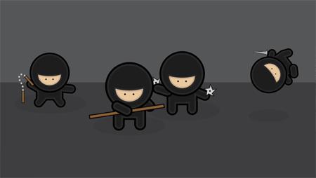 ninja-chars-sm