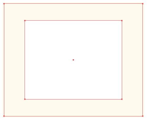 Step3.02_top-mat.jpg