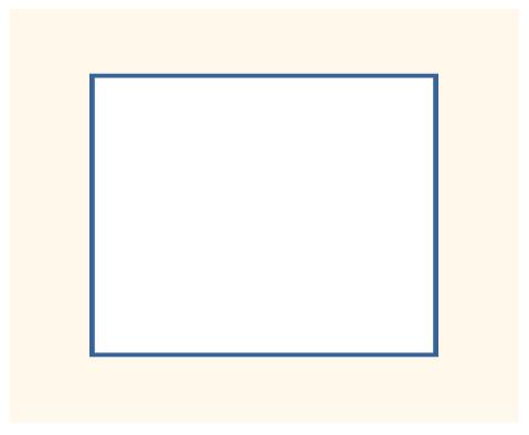 Step3.03_both-mats.jpg