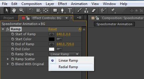 speedometer-ramp-radial