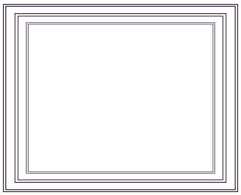 Step2.02_frame-structure.jpg
