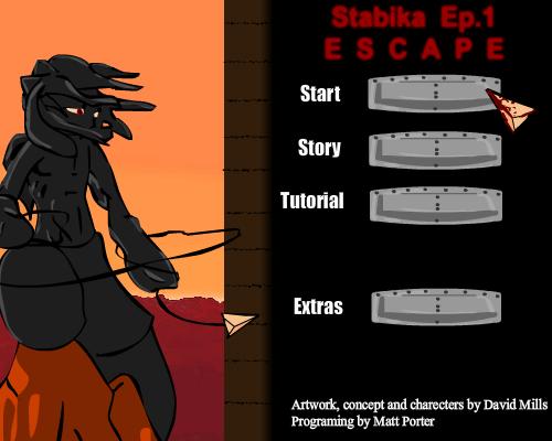 stabika-01