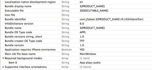iOS_Background_Audio