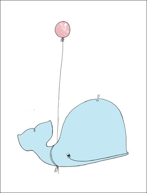 8_BalloonWhale