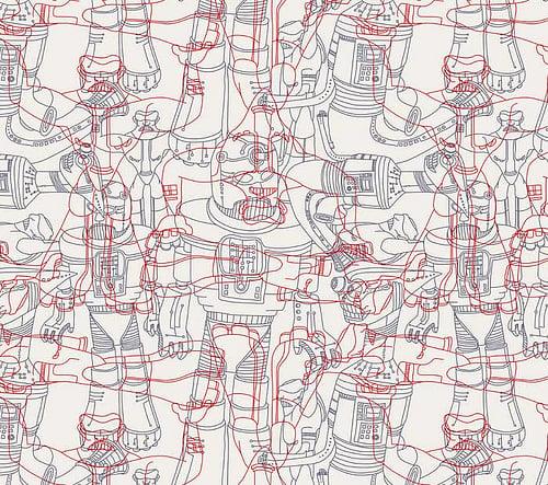 vector_drawings_2
