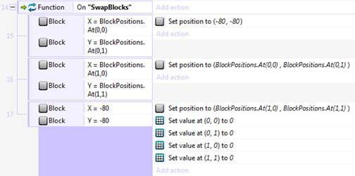 match-3_construct-2_tutorial_image006