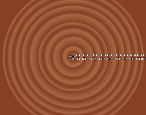 Step1.05_wood-rings.jpg