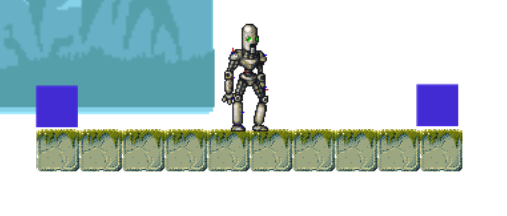 this is how it looks in Construct 2