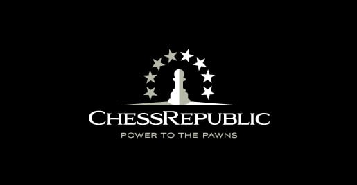 chessrepublic_BS