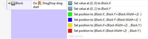 match-3_construct-2_tutorial_image002