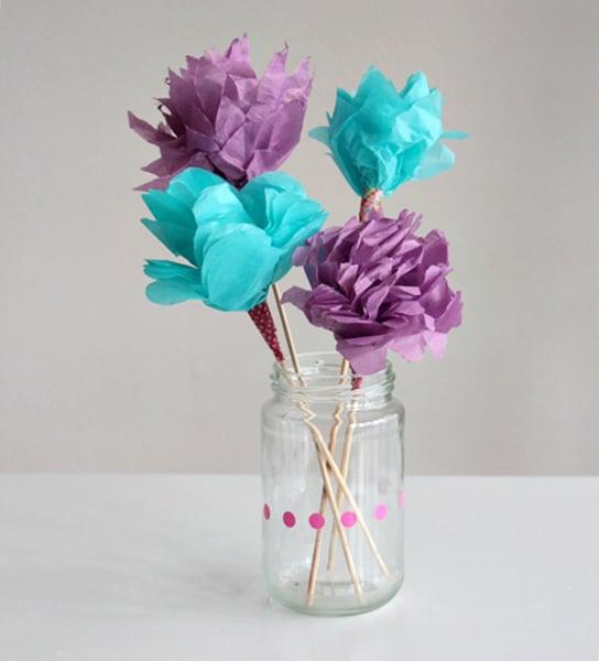 paperflowers-4g-readyb