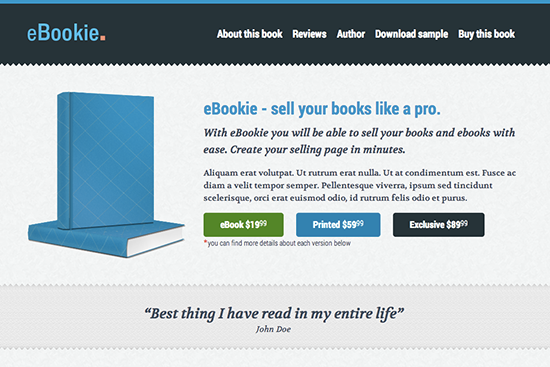 ebookie-responsive-book-selling-html-them