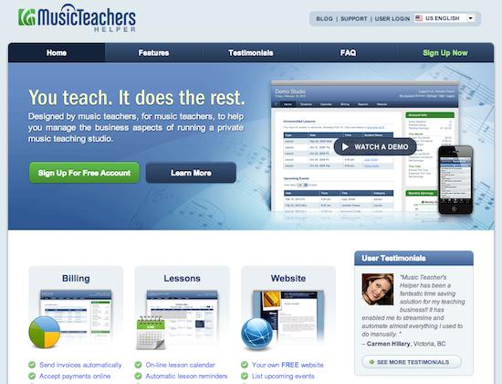music_teachers_helper