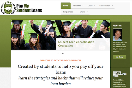 pay_my_student_loans