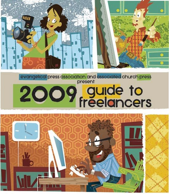 Freelancer_Guide_Cover