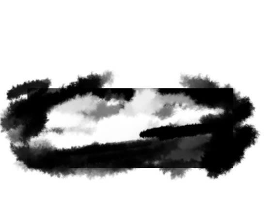 jungle-05 rereduplicated layer mask view