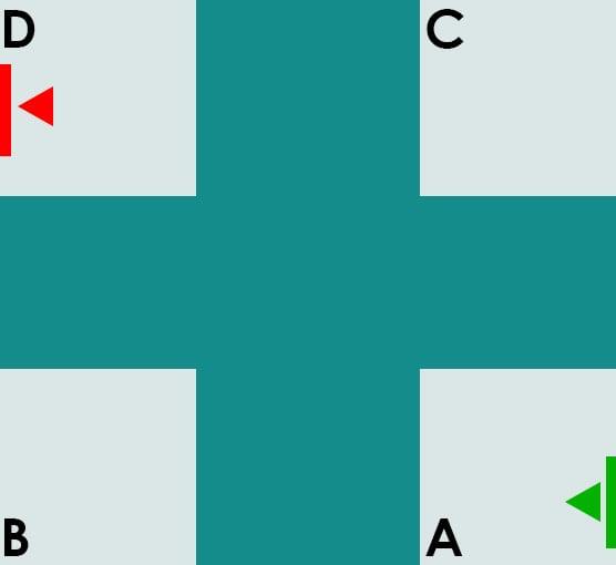 Portal_2_Level_Design_PSConcept 1
