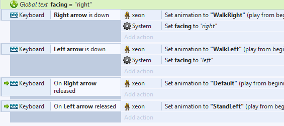 move events in construct 2