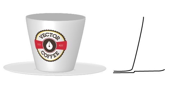 coffee-cup_demitasse
