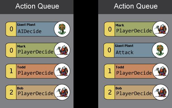 jrpg-action-queue