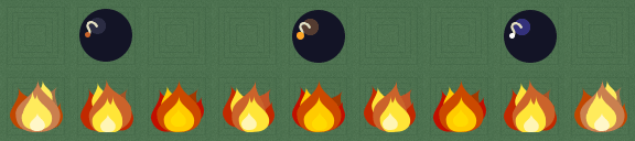 Bombs_and_Flames