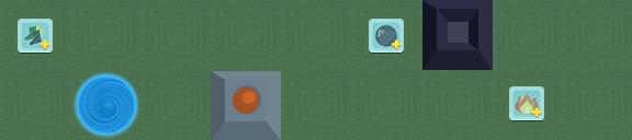 Terrain_Blocks