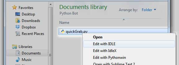 Python_Snapshot_of_entire_screen_area
