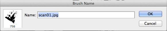 Brushes03