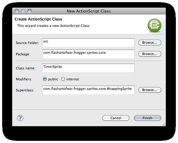 create_timersprite