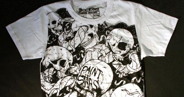 pts-skull2