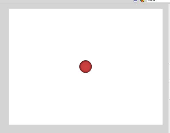 LaserGenerator_Circle