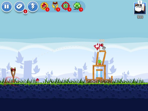 How_to_Learn_Starling_07_angry-birds